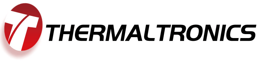 Thermaltronics logo