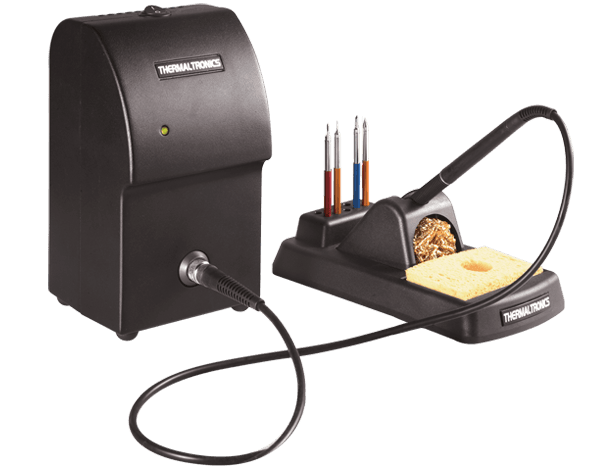 Thermaltronics TMT-5000S Soldering Station
