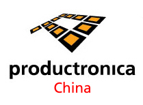 Upcoming Exhibition: Productronica - Shanghai, China 2019